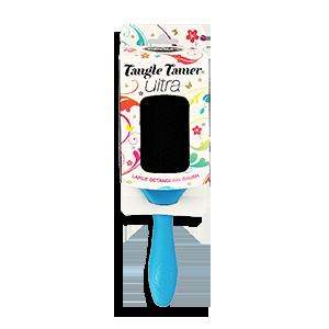 Tangle Tamers