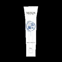 Nioxin 3D Styling Thickening Gel 140ml