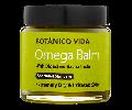 BOTANICO VIDA Omega Balm 50ml