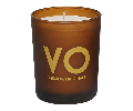 Compagnie De Provence Anise Patchouli Scented Candle 190g