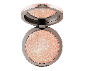 delilah Pure Light Illuminating Powder- Aura