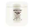 Senscience Inner Restore Intensif Deep Repairing Masque 500ml