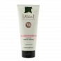 A'kin Sensitive Calming Body Cream 200ml