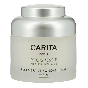 Carita Progressif Neomorphose Fundamental Regenerating Creme 50 ml