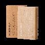 Haeckels Vegan Exfoliating Seaweed Block 160g