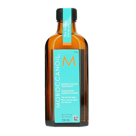 Moroccanoil Original Treatment 100ml