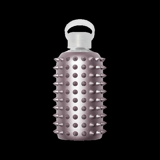 bkr Spiked Moondust Water Bottle 500ml