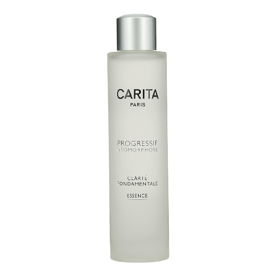 Carita Progressif Neomorphose Clarity Radiance Boost Essence 100ml