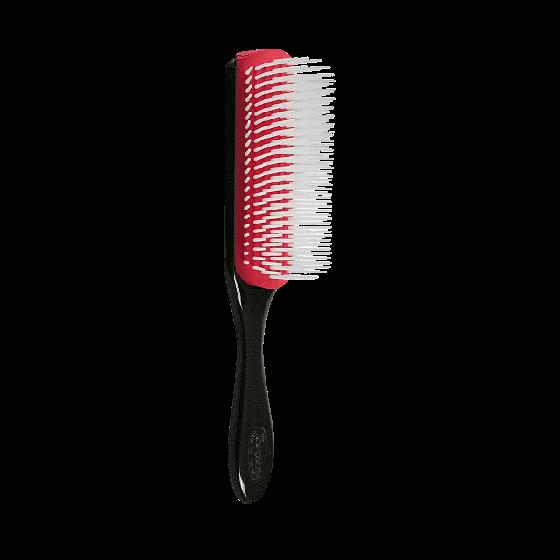 Denman D3 Medium Styling Brush