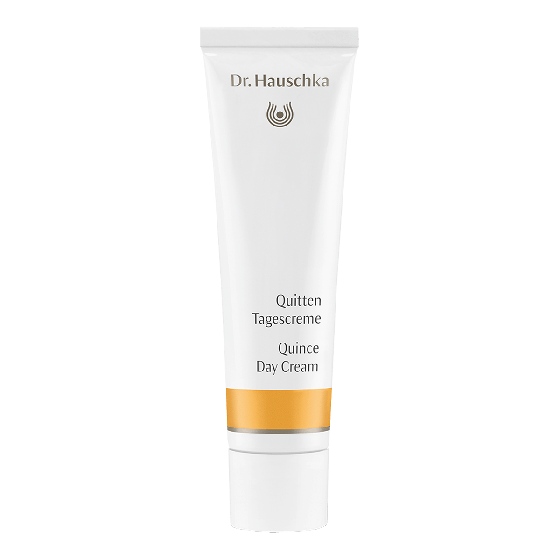 Dr. Hauschka Quince Day Cream 30ml