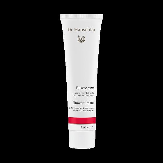 Dr. Hauschka Shower Cream 150ml