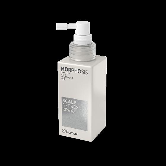 Framesi Morphosis Scalp Refresh Spray 100ml