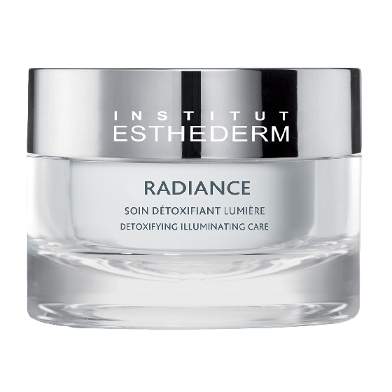 Institut Esthederm Radiance 50ml
