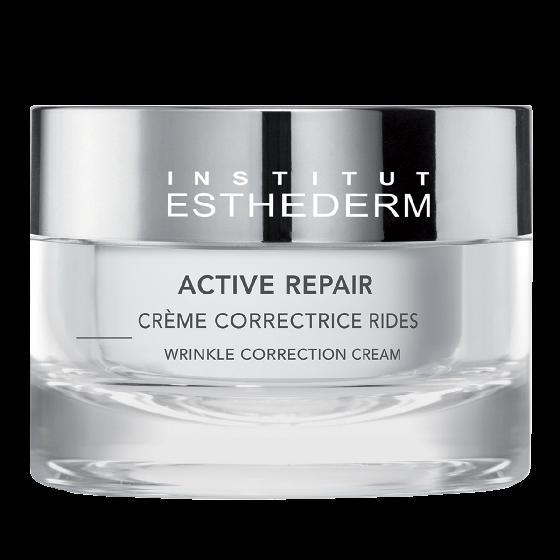 Institut Esthederm Active Wrinkle Correction Cream 50ml