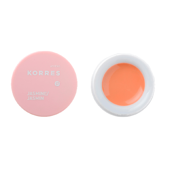 Korres Lip Butter 6g