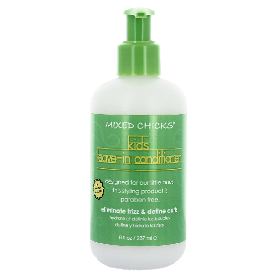 Mixed Chicks Kids Leave in Conditioner 237ml