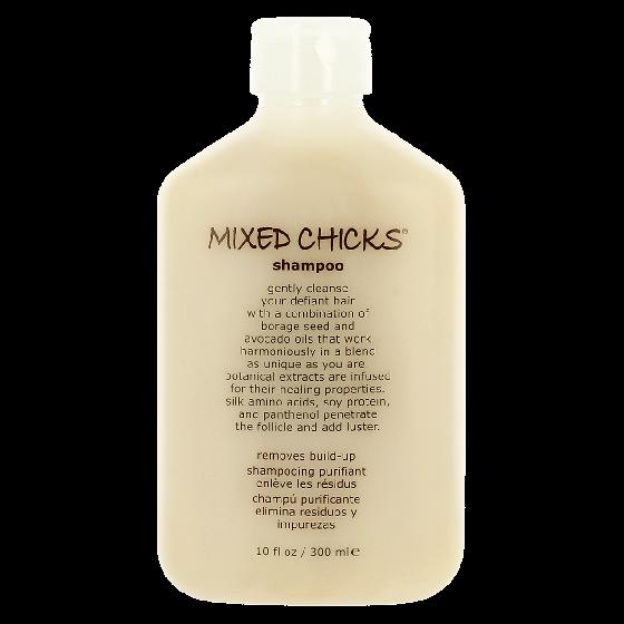 Mixed Chicks Shampoo 300 ml