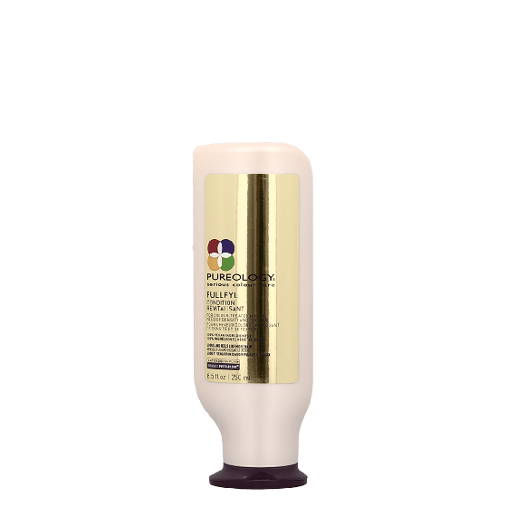 Pureology Fullfyl Conditioner 250ml