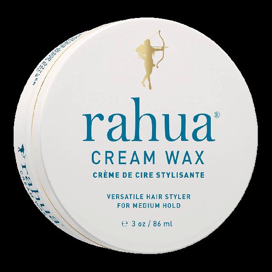 Rahua Cream Wax 86ml
