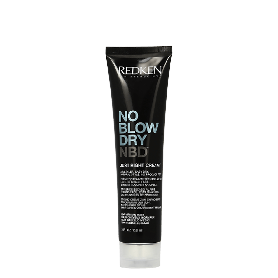 Redken No Blow Dry Just Right 150ml
