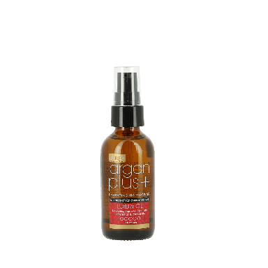 Argan Plus Luxury Oil 60ml
