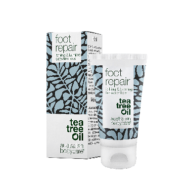 Australian Bodycare Tea Tree Oil Foot Repair 50ml