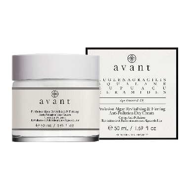 Avant Skincare Profusion Algae Revitalising & Firming Day Cream 50ml