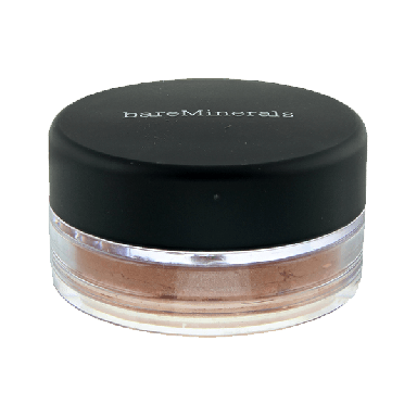 Bare Minerals Awakening Radiance All Over Face Colour 0.85g