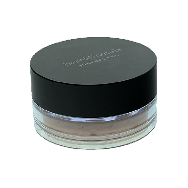 Bare Minerals Original Mineral Veil Finishing Powder 2g