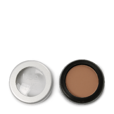 Billion Dollar Brows Brow Powder Light Brown