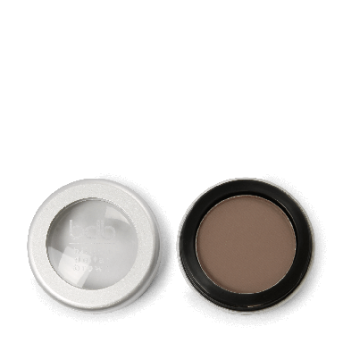 Billion Dollar Brows Brow Powder Taupe