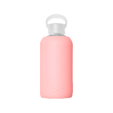 bkr Elle Water Bottle 500ml