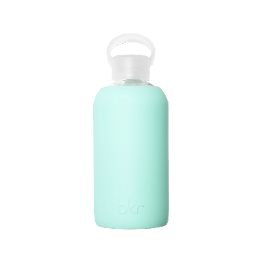 bkr Pepper Water Bottle 500ml