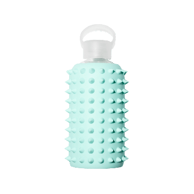 bkr Spiked Pepper Water Bottle 500ml