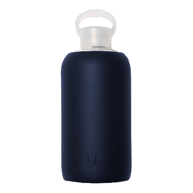 bkr Fifth Avenue Water Bottle 1L