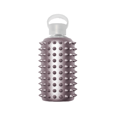 bkr Spiked Moondust Water Bottle 500ml