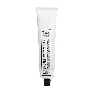 L:A BRUKET Lemongrass Hand Cream 70ml