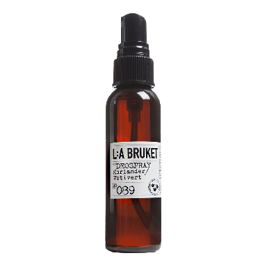 L:A BRUKET Deodorant Spray 60ml
