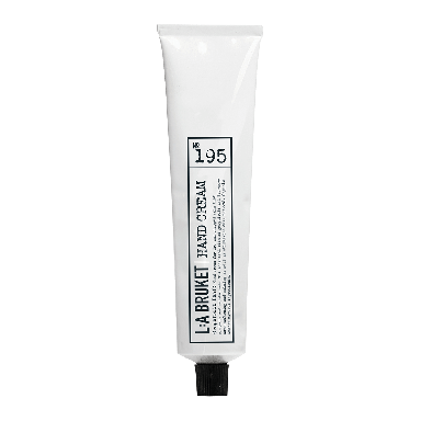 L:A BRUKET Grapefruit Leaf Hand Cream 70ml