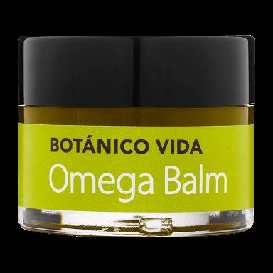 BOTANICO VIDA Omega Balm 8ml