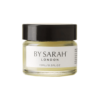 BY SARAH LONDON Organic Lip Balm 15ml