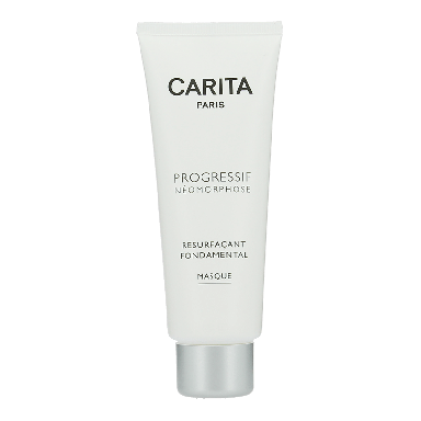 Carita Progressif Neomorphose Fundamental Resurfacing Masque 75 ml