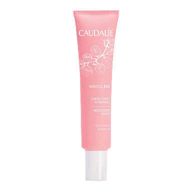 Caudalie Vinosource Moisturizing Sorbet 40ml