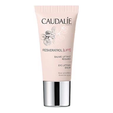 Caudalie Resveratrol [lift] Eye Lifting Balm 15ml