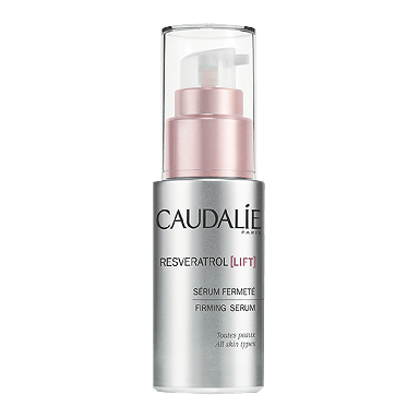 Caudalie Resveratrol [lift] Firming Serum 30ml