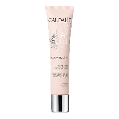 Caudalie Resveratrol [lift] Face Lifting Moisturizer Broad Spectrum SPF20 40ml
