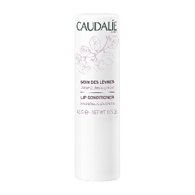 Caudalie Lip Conditioner 4.5g