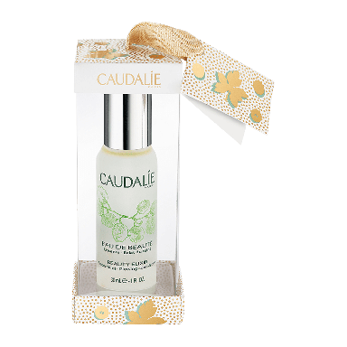 Caudalie Beauty Elixir Bauble