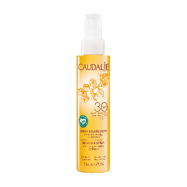 Caudalie Milky Sun Spray SPF 30 - 150ml