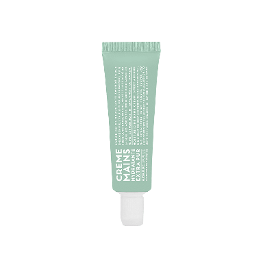 Compagnie De Provence EP Sweet Almond Hand Cream 30ml